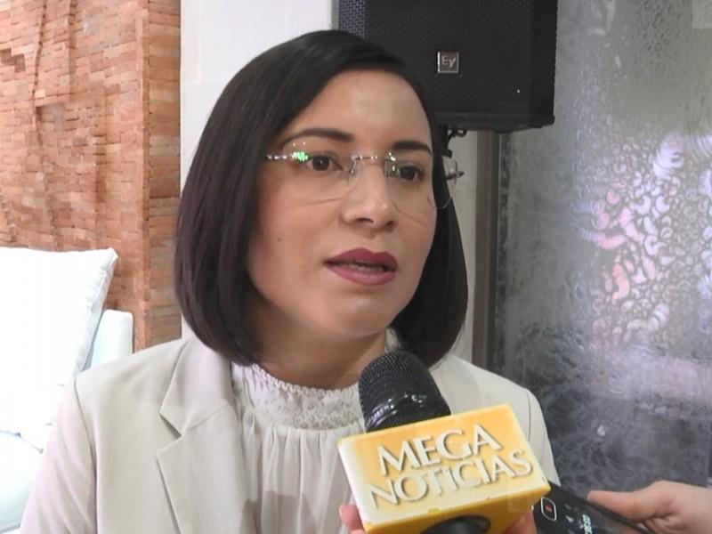 Cdhez informa sobre búsqueda de desaparecidos en penales