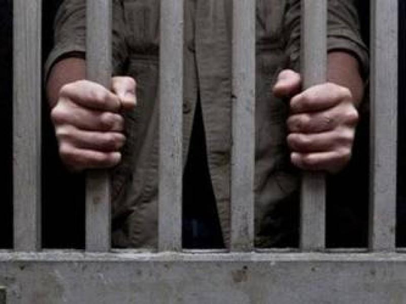 CDHEZ inicia investigación oficiosas sobre muerte de presos por Covid-19