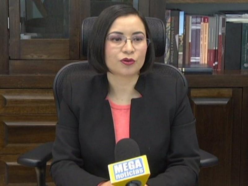 CDHEZ llama al respeto de policías hacia periodistas