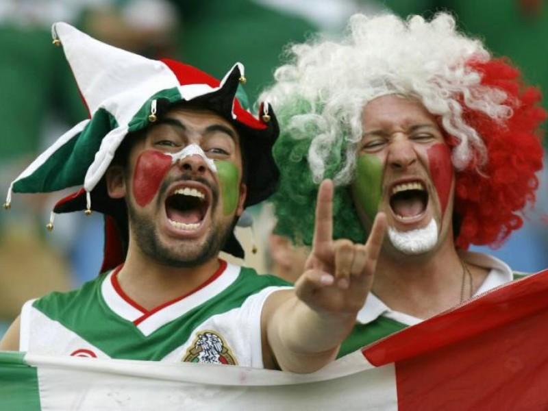 CDMX, Guadalajara y Monterrey se preparan para Mundial