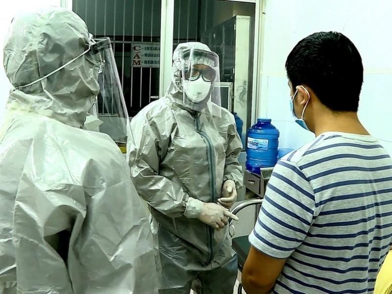 CDMX: No hay razón de alarma por coronavirus