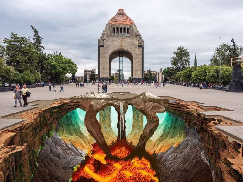 CDMX será la capital cultural de América: Sheinbaum