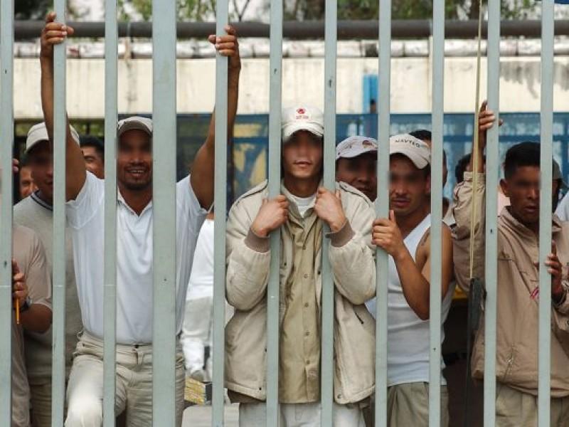 CDMX y Edomex se adelantan a Ley de Amnistía