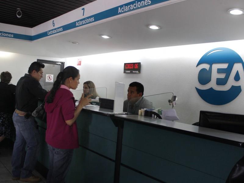 CEA Querétaro En La Mira Por Irregularidades