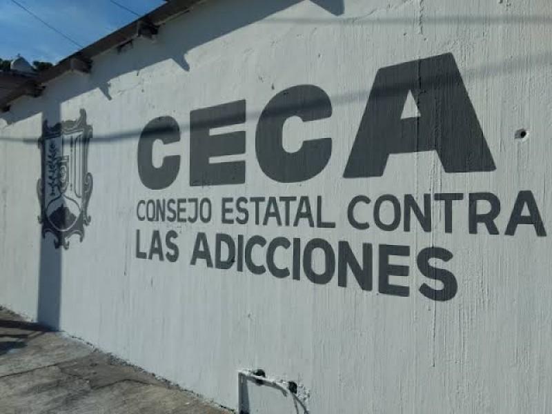 CECA cierra sus puertas ante el COVID 19