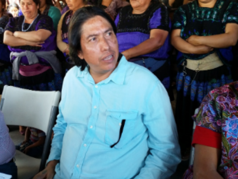 CEDH debe emitir recomendación por discriminación en Margaritas