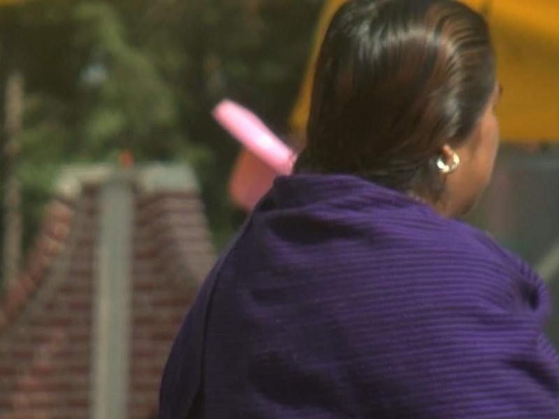 CEDH emite medidas precautorias de protección a mujeres indígenas