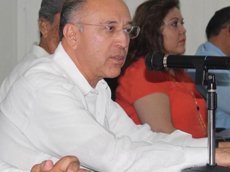 CEDH pide atender llamados de prevención por Covid-19