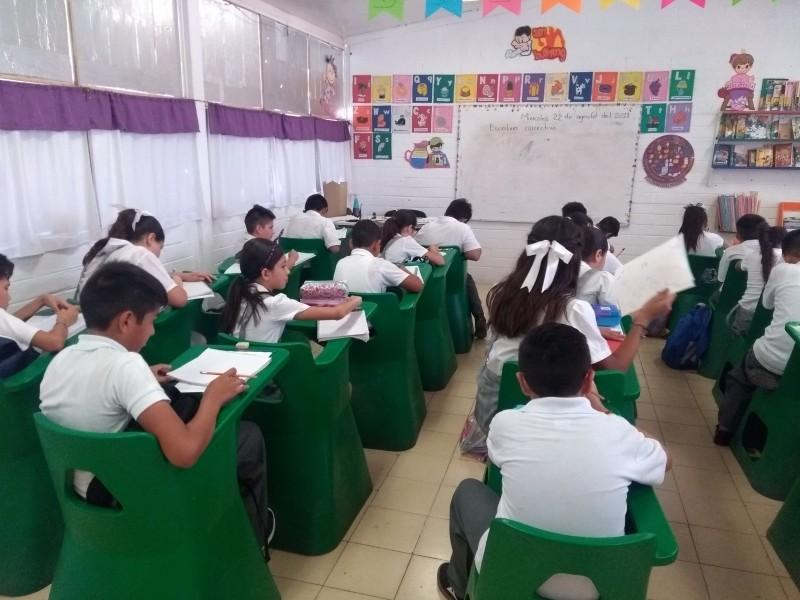 Celebra el mundo el día de la alfabetización