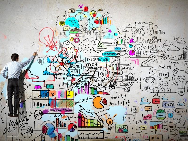 Celebran día mundial de la innovación y creatividad