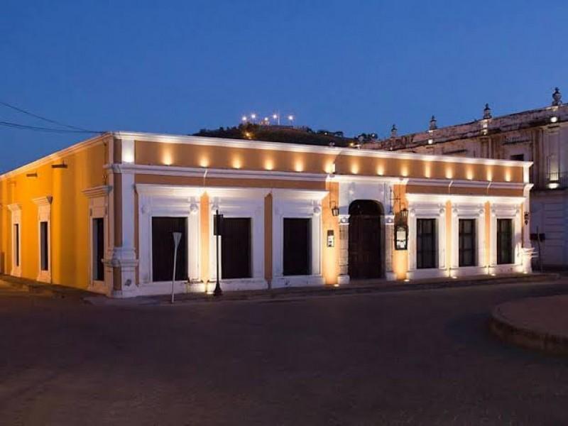 Celebran el XXV Aniversario del Museo Costumbrista