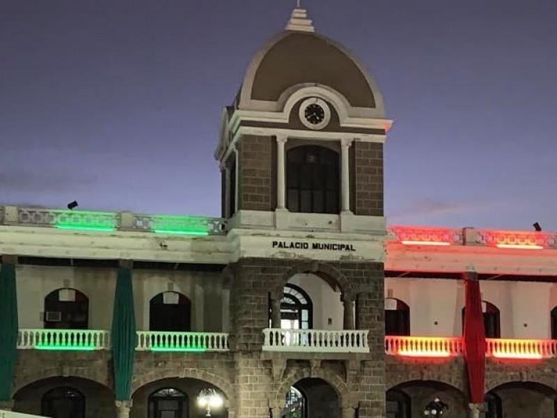 Celebrarán fiestas patrias en Guaymas