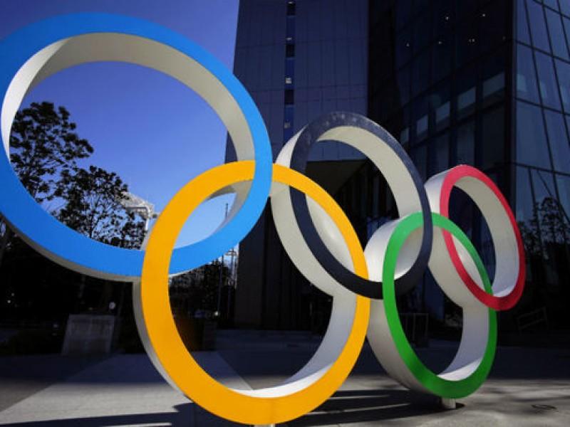 Celebrarán Juegos Olímpicos de Tokio sin público extranjero