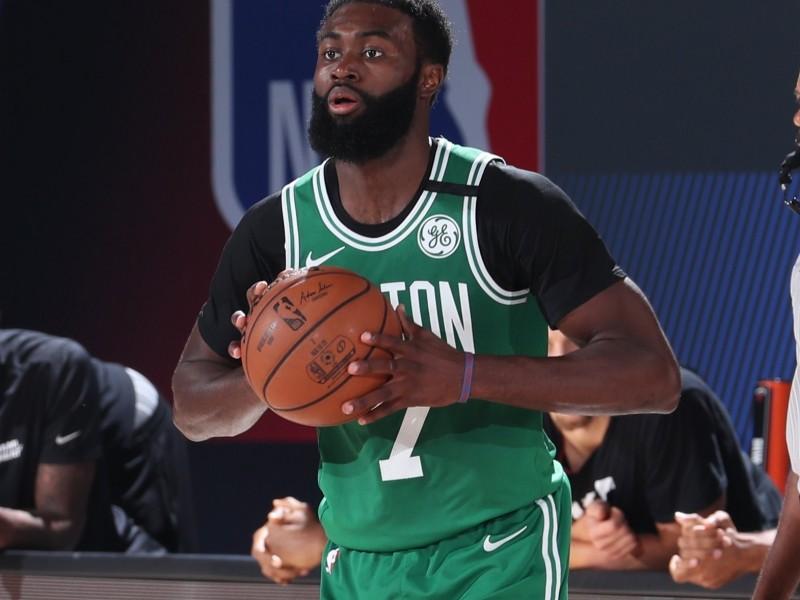 Celtics acorta la serie final de la conferencia Este