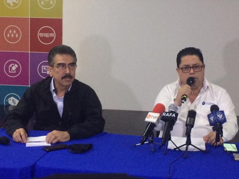 Central Camionera adeuda pago de servicios a sus proveedores locales