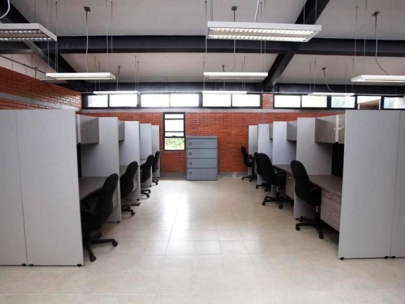 Centro de Justicia recién inaugurado presenta carencias: Abogados del Istmo