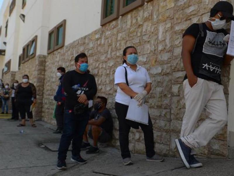 CEPAL advierte que Latinoamérica registra peor crisis en 100 años
