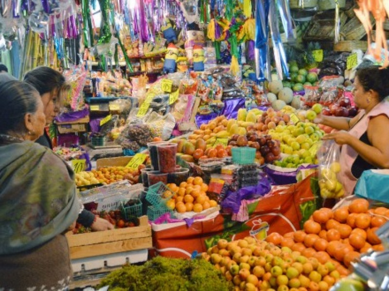 CEPAL asegura que América Latina podría recuperarse hasta 2025