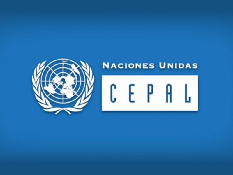 CEPAL, con nuevas proyecciones en América Latina y el Caribe