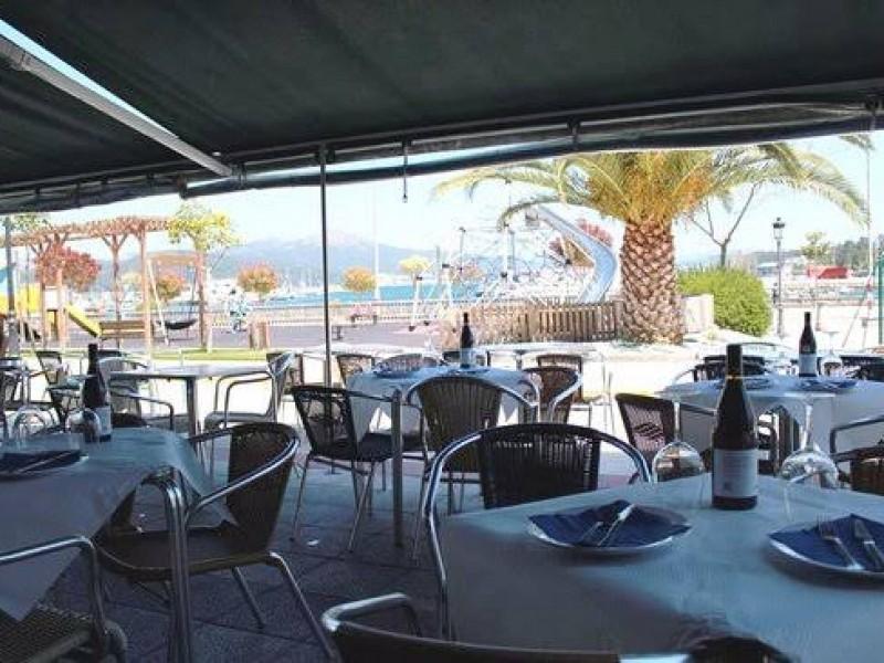 Cerca de 70 restaurantes han cerrado por contingencia de coronavirus