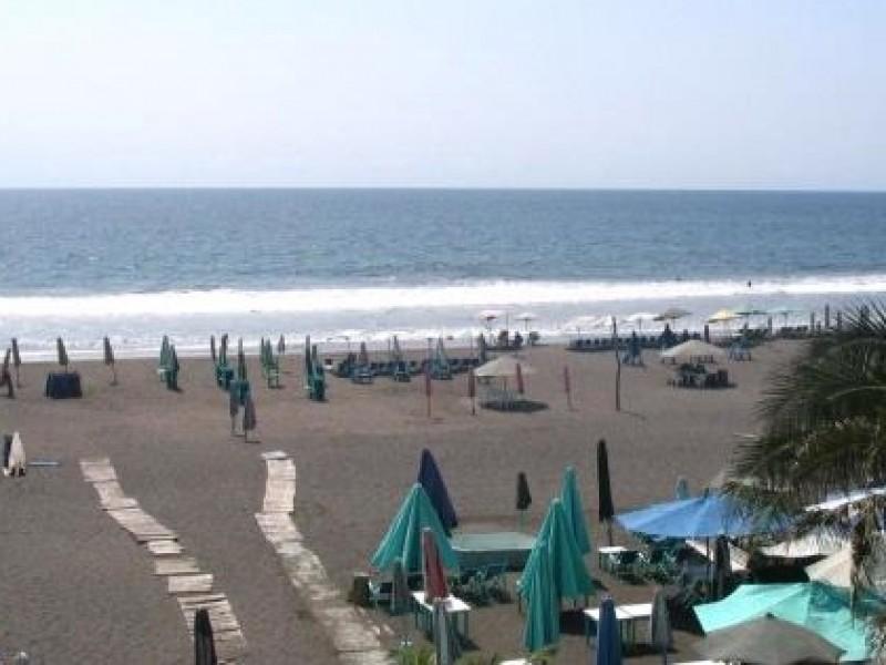 Cerrará Armería playas de Cuyutlán y el Paraíso por Covid-19