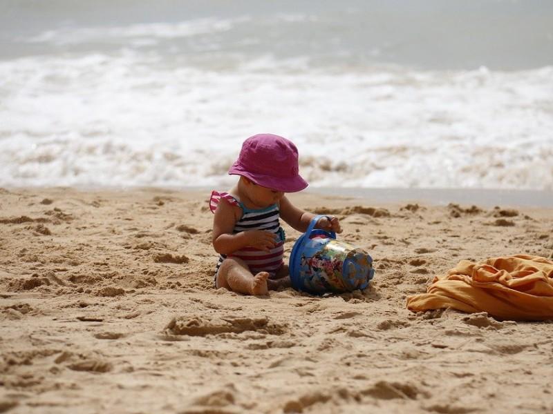 Cerrarán playas de Huatabampo durante Semana Santa por COVID-19