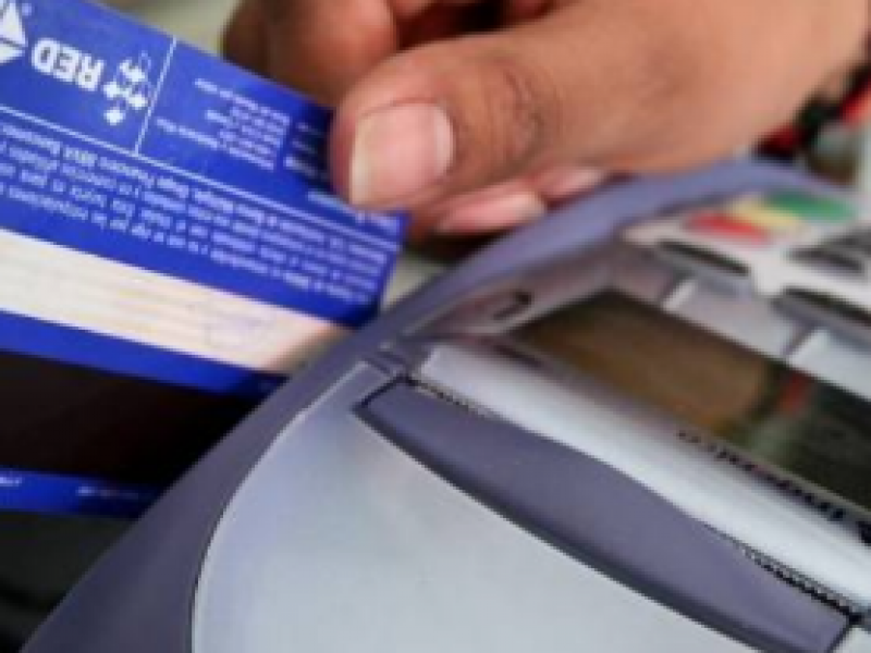 Chiapanecos tienen miedo a los bancos