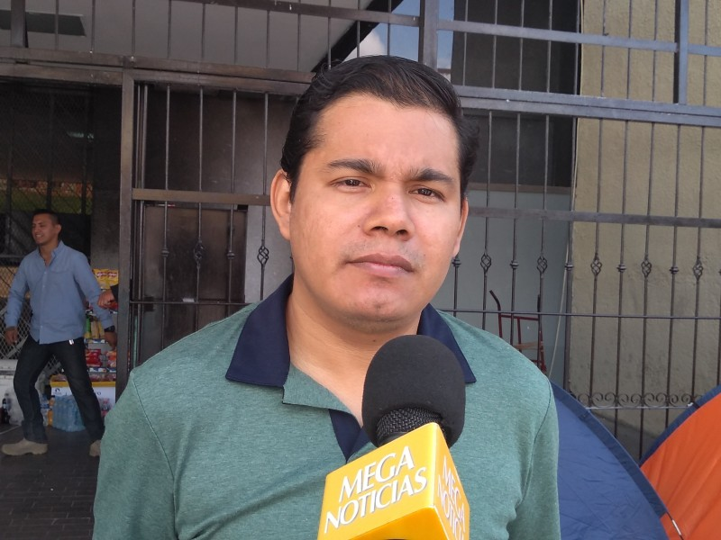 Chiapas con cifras alarmantes por crímenes de homofobia