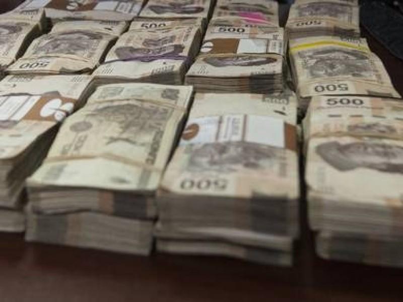 Chiapas destaca en otorgamiento de créditos a Mipymes