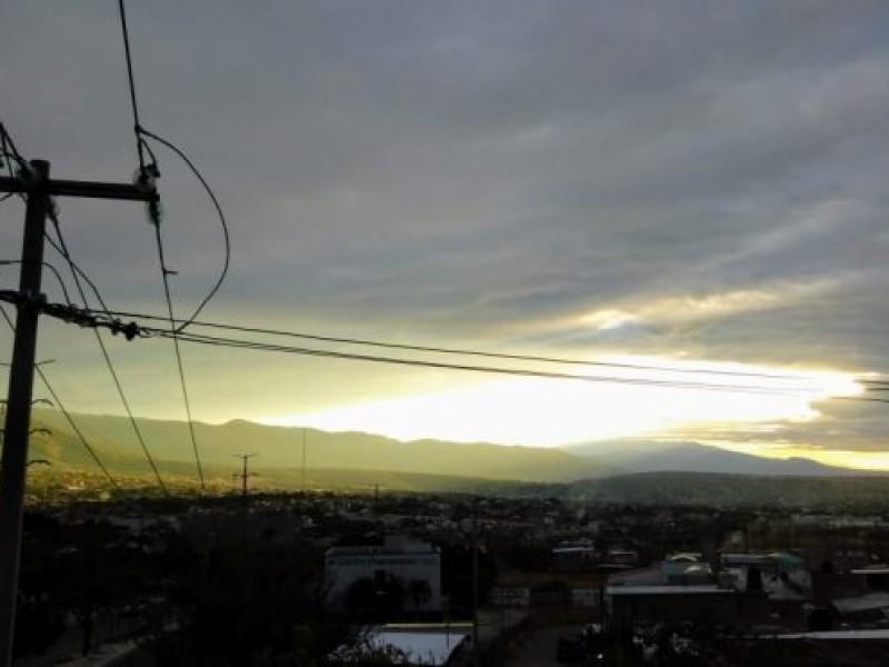 Chiapas, el que más genera luz y suministra agua
