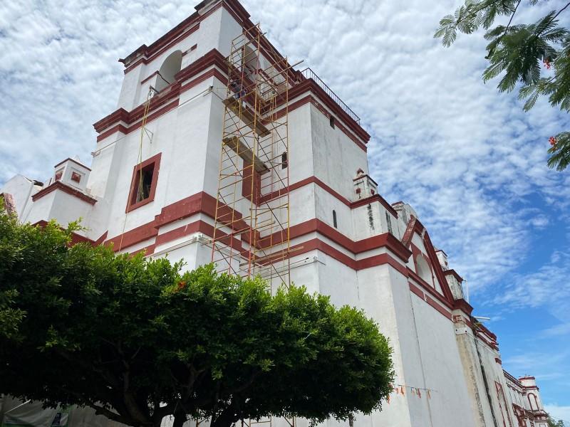 Chiapas el tercer estado con mayor sismicidad