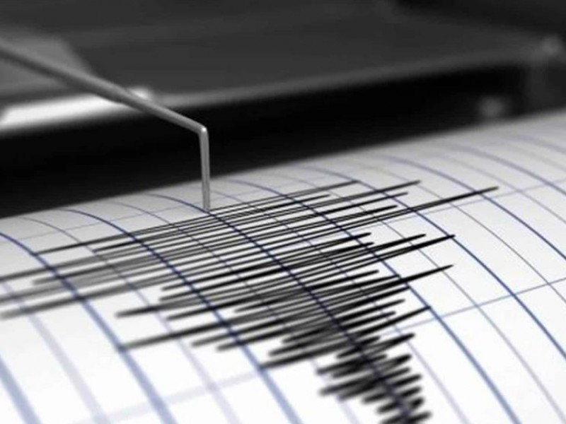 Chiapas en alerta por serie de sismos