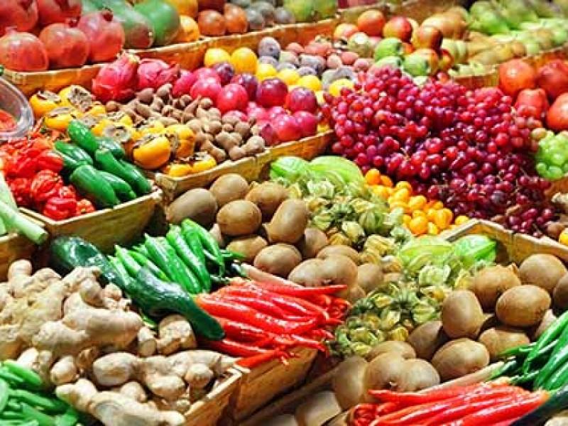 Chiapas en crisis de exportación agroalimentaria