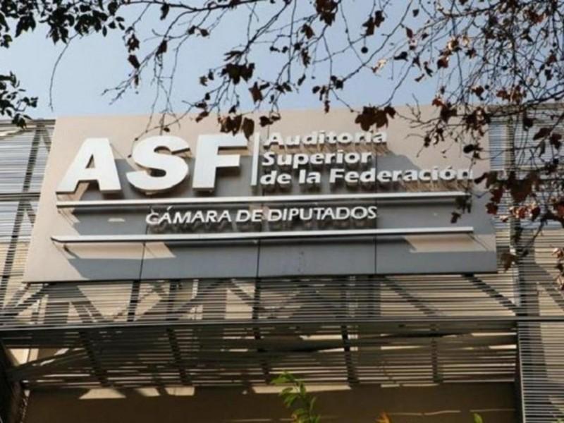 Chiapas en la mira de la ASF por posible desfalco