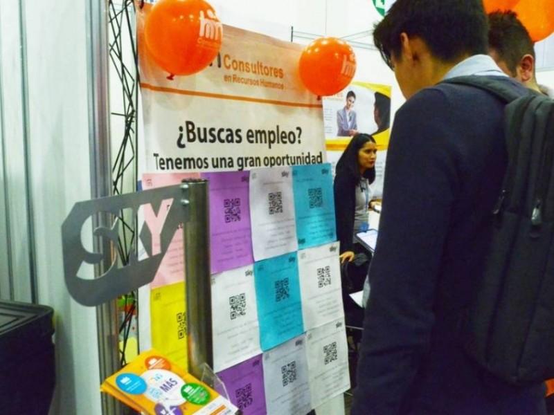 Chiapas en los últimos lugares de generación de empleos