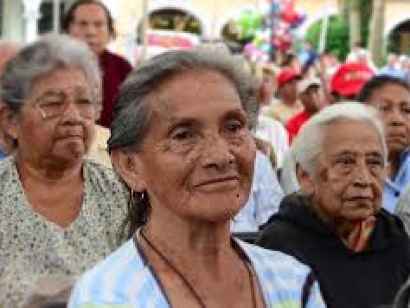 Chiapas envejecerá en próximos años