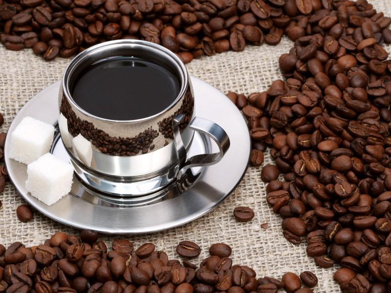 Chiapas líder en producción de café
