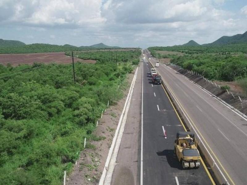 Chiapas recibirá recursos como parte del Acuerdo Nacional de Inversión