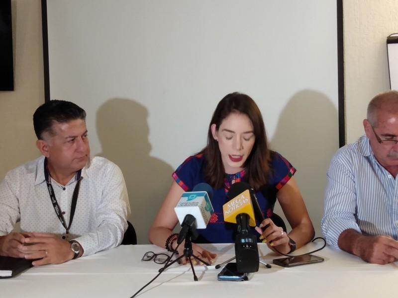 Chiapas sin infraestructura física deportiva