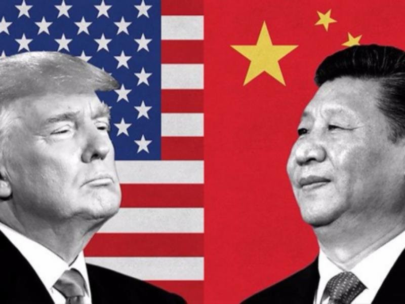 China acusa a EU de