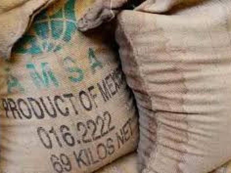 China detonante para la exportación de café chiapaneco