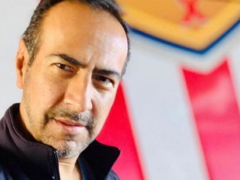 Chivas contrata coach mental