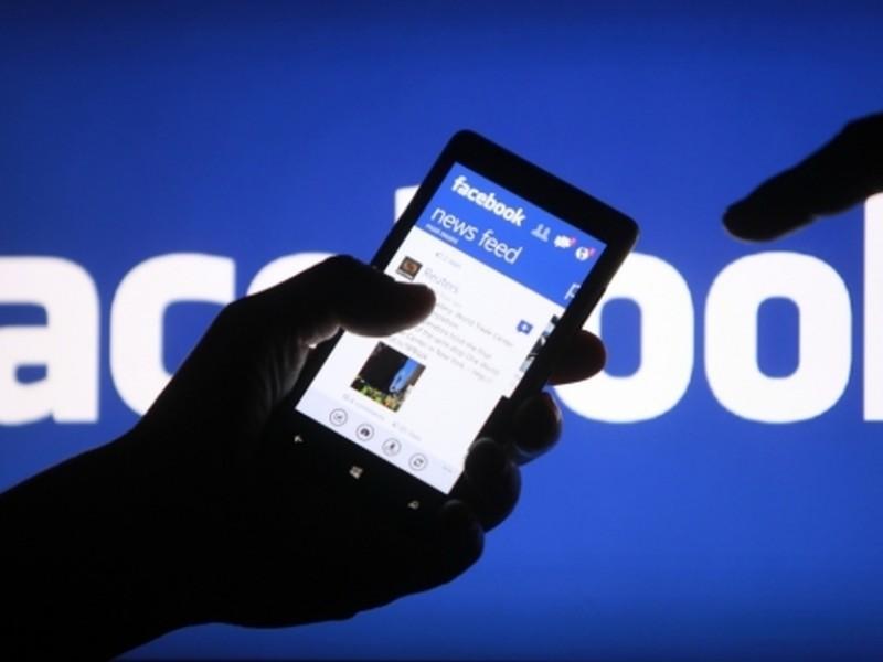 Ciberataque afecta a millones de usuarios en Facebook