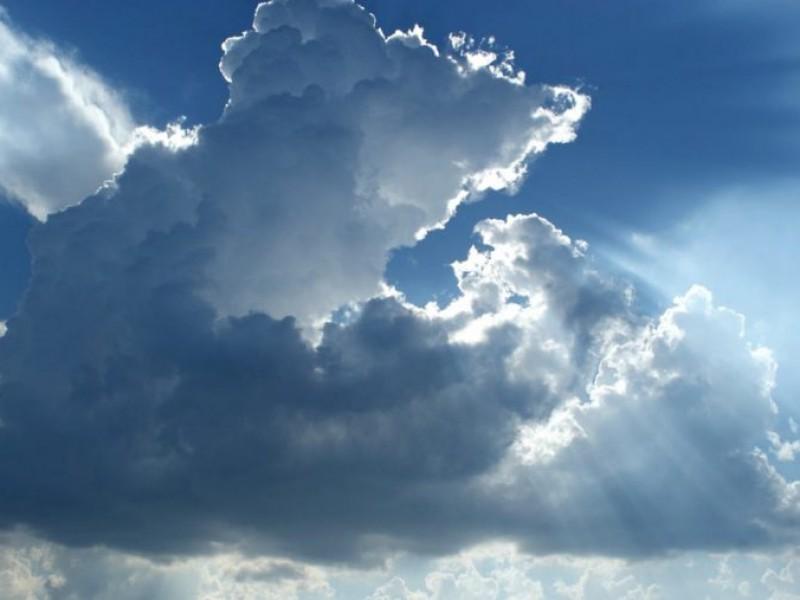 Cielo despejado para Sonora este lunes