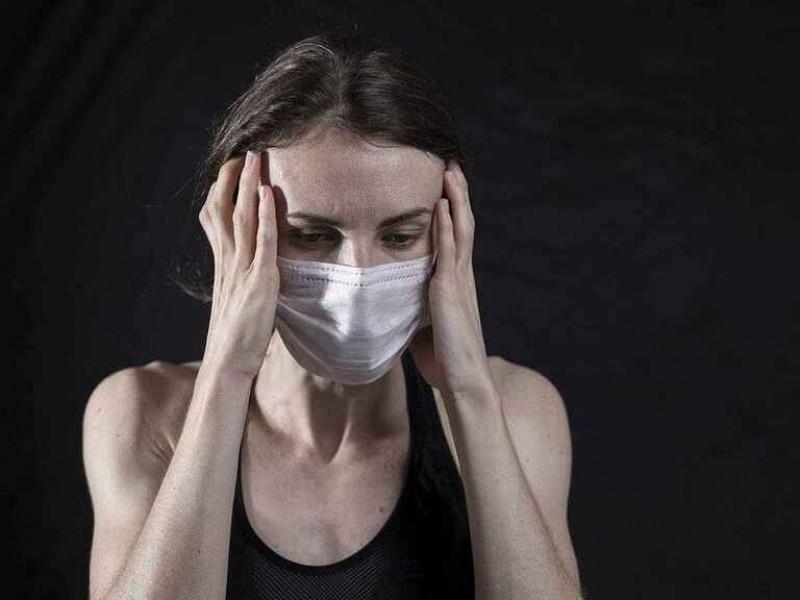 Científicos aseguran que Covid-19 es capaz de inhibir el dolor