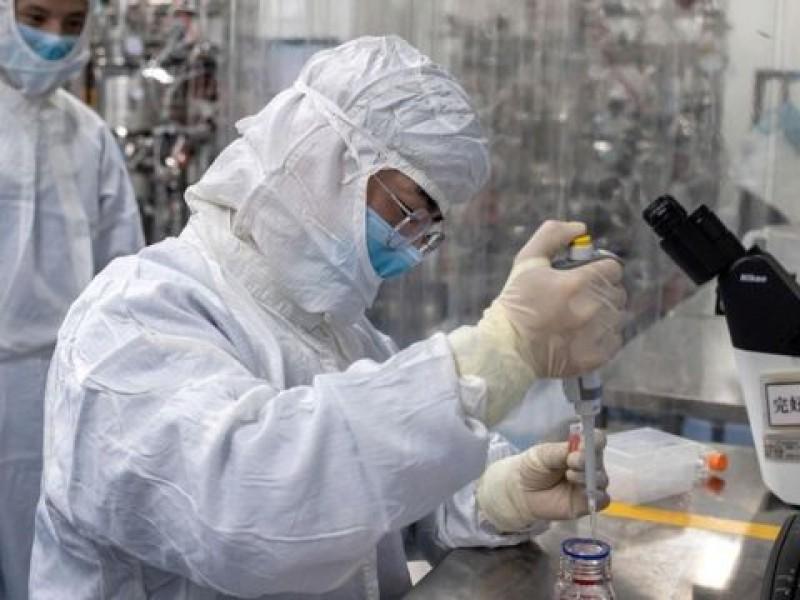 Científicos sugieren posibilidad de adquirir  inmunidad permanente contra Covid-19