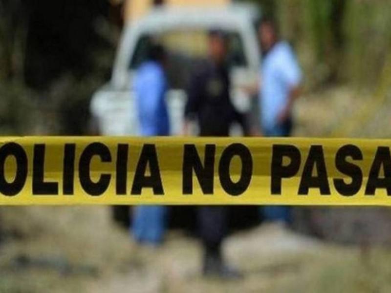 Cierra noviembre con 66 ejecutados en León