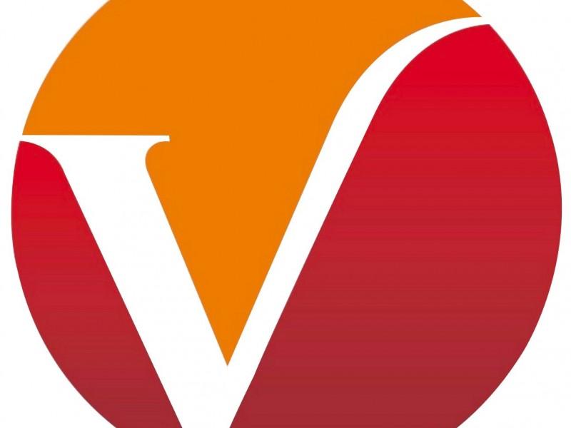Cierran periódico Vanguardia en Poza Rica
