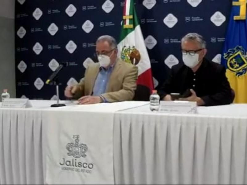 Citarán a alcalde de Ixtlahuacán por muerte de Giovanni