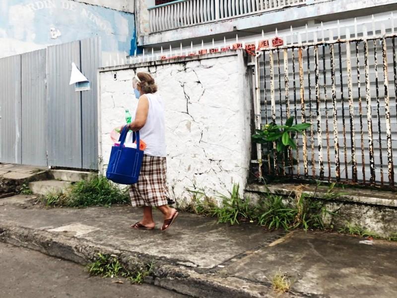 Ciudadanía responde al mes del testamento en Tuxpan